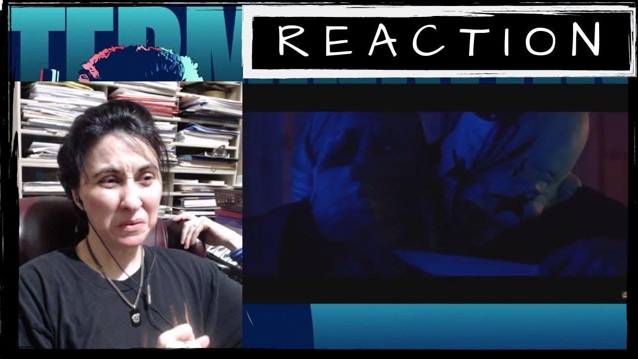 Download The Utah Cabin Murders Trailer   REACTION & REVIEW   Cyn's Corner