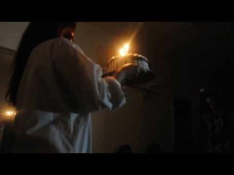 Selamat Ulang Tahun Aesar Mustafa - 2 Jan 2014