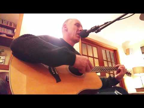 Holloway Boulevard cover by the Popes