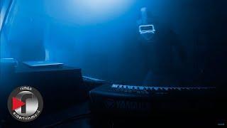 Cheka  - Vamos A La Disco ( Prod By Musicologo & Menes ) Official Video