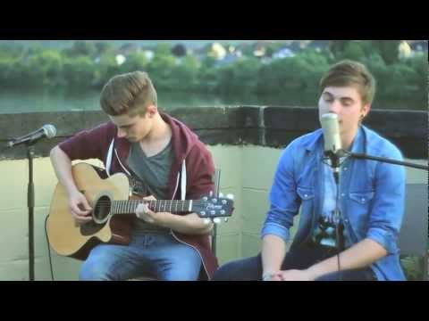 Neyo - Closer (So To Say Acoustic Cover)