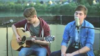 This is our first music video of neyo - closer. Hope you enjoy our ...