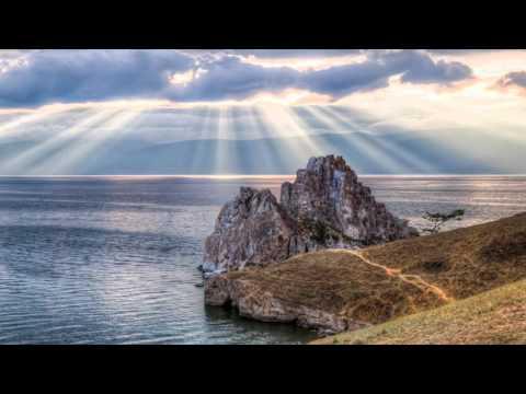 Cantos Gregorianos Sanadores, musica relajante sanadora, musica para la paz interior