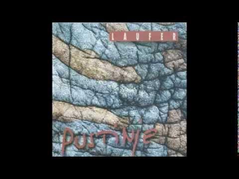 Laufer  Pustinje 1994 Full Album