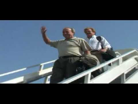 Airlines Commercial : Ghana International Airlines (2005)
