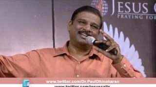 Prarthana ka Samay (Hindi) -- October 06, 2015