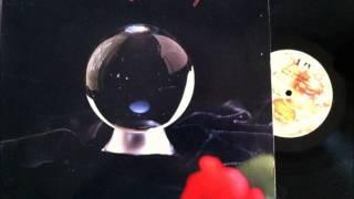 Make A Little Magic , The Dirt Band , 1980 Vinyl