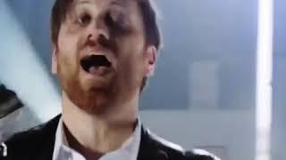 The Black Keys - Lo/Hi (March Madness promo) Video