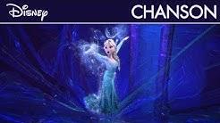 La Reine des Neiges - Libérée, délivrée I Disney