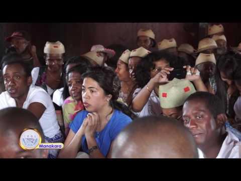 DOC CEDS PART 01 DU 24 AOUT 2016 BY TV PLUS MADAGASCAR