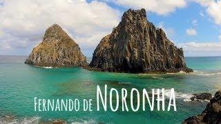 Fernando de Noronha - Pernambuco - Brasil