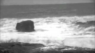 Download San Sebastian Strings - While Drifting MP3 song and Music Video