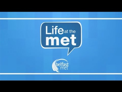 Life At The Met Episode 7