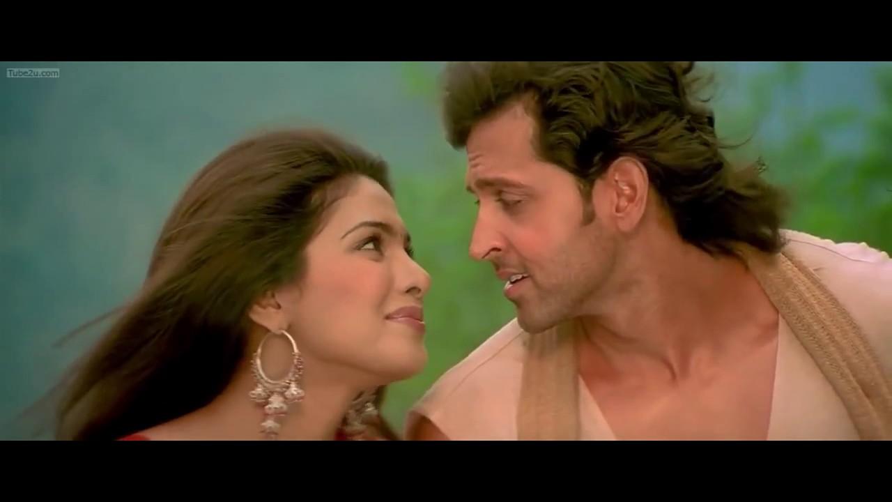 Pyaar Ki Ek Kahani Full Video Song Krrish 2006 Hrithik