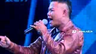 [MUVIZA.COM] -Shes Gone By Yaya Setia   Bukan Talent Biasa 25 Maret 2014