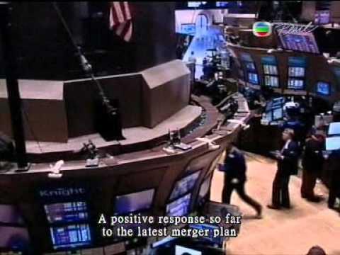 News headlines - 11 Feb 2011 - Hosni Mubarak flees Egypt