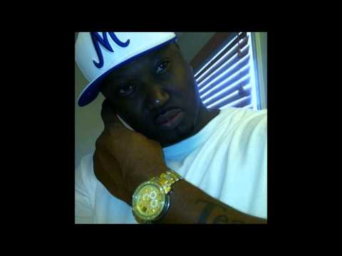 Life We Live - Project Pat (Screwed Up)