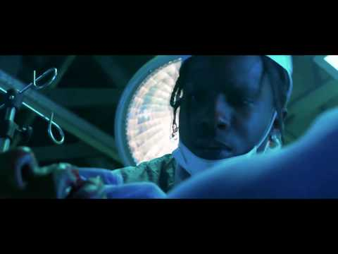 A$AP Rocky's Hardest Verses