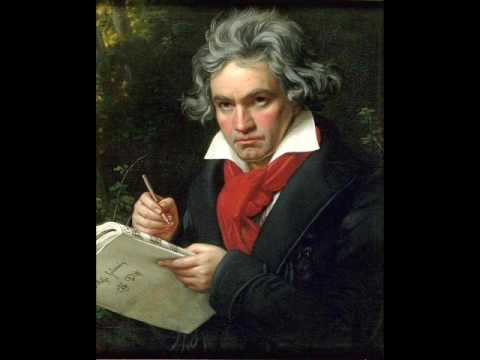 Beethoven: Mass in D, Op 123 - Gloria