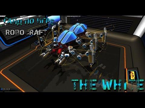 Игра Некроманты Варкрафт онлайн (Necromanthus Warcraft