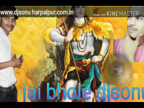 Om jai jagdish hare remix mp3 download