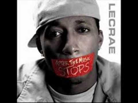 Lecrae - Jesus Muzik ft. Trip Lee Video...