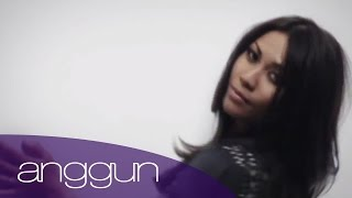Anggun - CRAZY (Official)