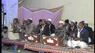 Ya Ghous Pak Aj Karam Karo Ahsan Ali ,Fayyaz Ali
