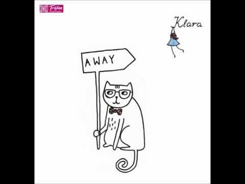 Klara - Enchanted