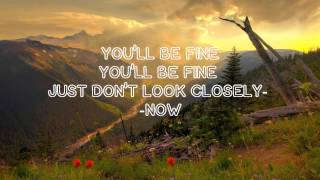 Echosmith-Safest Place lyrics