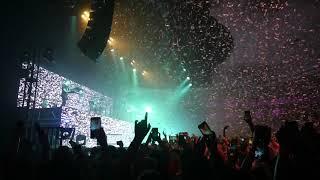 "LANY - ""ILYSB"" (Live @ Hollywood Palladium, Los Angeles, CA 10-26-2018)"