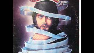 Alan Parsons Project, The   The Fall Of The House Of Usher