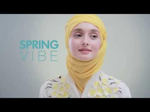 makeup-tutorial-:-spring-vibe-by-wardah