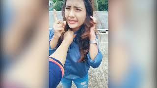 #amar#basa#koy#jani#na rap song (tik tok version ) আমার বাসা কোই জানি না