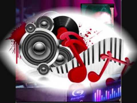 Mix Reggaeton 2015  Extended Remix (Dj p