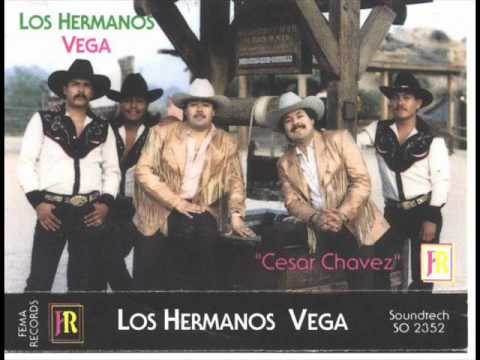 LOS HERMANOS VEGA - CORRIDO A MI SONORA.wmv