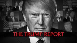 In Memoriam   AfterBuzz TV's Trump Report