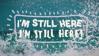 OZMO – STILL HERE feat. Swindali & JayJay Born2sing [Lyrics Video]