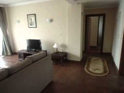 property for sale in Kenya upper hill Nairobi Apartments