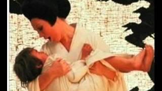 Mirella FRENI. Tu, tu piccolo Iddio. Madama Butterfly. G. Puccini. (1968)