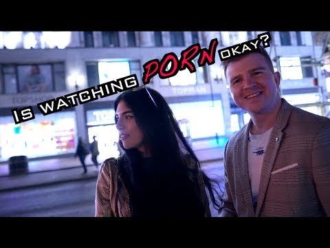 Is It Ok If Your Partner Watches Porn?   Dirty Truth!!!