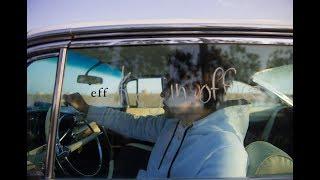 FUMA ''eff'' Official Music Video