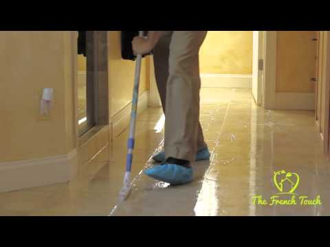 Tile Cleaning Reading Pennsylvania