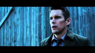 ЗАТМЕНИЕ (2015) смотреть Трейлер