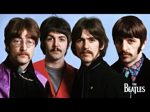 Beatles - Come Together - Guitar Lesson by Mike Gross - How To Play - Tutorial