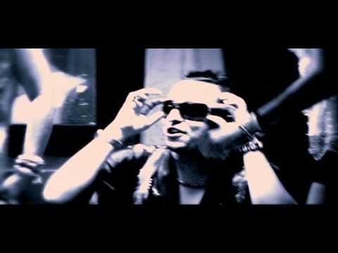 J King Y Maximan @ Beso En La Boca (Official Video)
