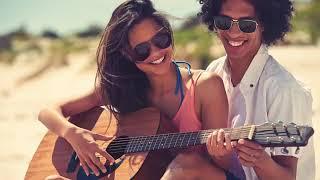Relaxing Guitar Music: Meditation Music, Instrumental Music, Calming Music, Soft Music