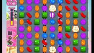 Candy Crush Saga Livello 870 Level 870