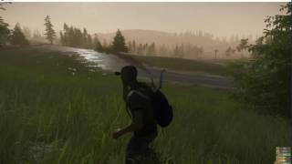 Let's Play Miscreated S02 T107