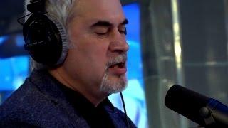 Меладзе: ответ Егору Криду песней